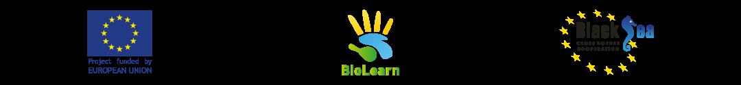 BioLearn Logo